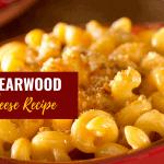 Trisha Yearwood Crockpot Mac and Cheese