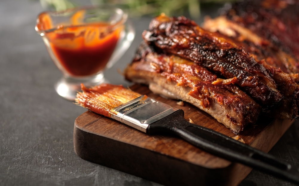What to Serve with BBQ Ribs: 15 Tasty Side Dishes