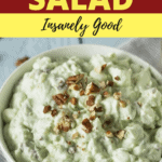 Watergate Salad