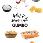What To Serve With Gumbo