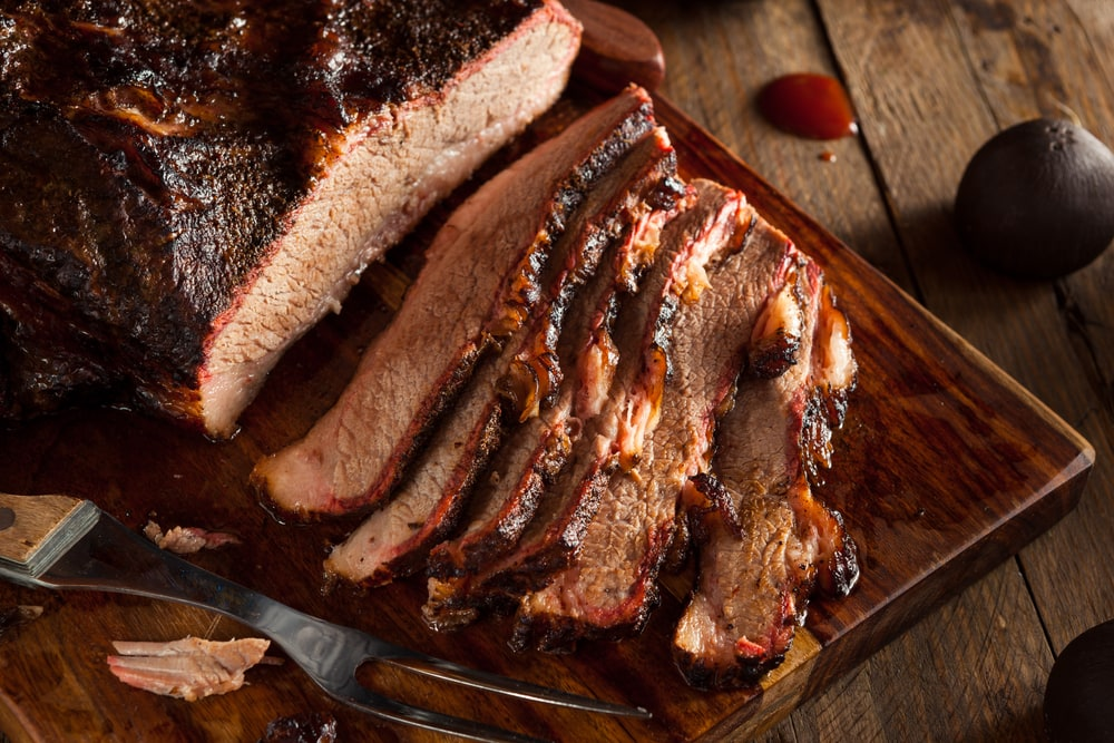14 Savory Side Dishes for Brisket