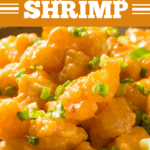 Bang Bang Shrimp