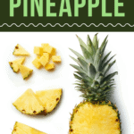 How To Ripen A Pineapple
