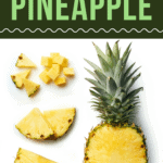 How To Ripen Pineapple