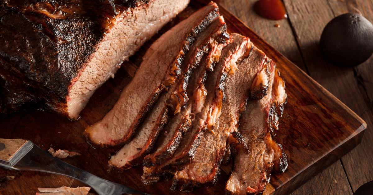 13 Best Leftover Brisket Recipes