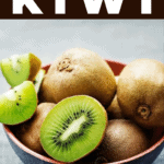 How To Ripen Kiwi