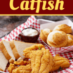 Side Dishes for Catfish