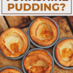What Is Yorkshire Pudding