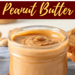 12 Different Ways To Use Peanut Butter