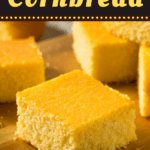 Bisquick Cornbread Recipe