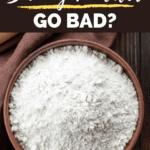 Does Baking Powder Go Bad