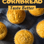 How To Make Jiffy Cornbread Taste Better