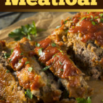 Side Dishes for Meatloaf