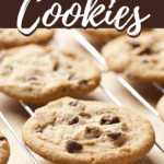 How to Soften Cookies