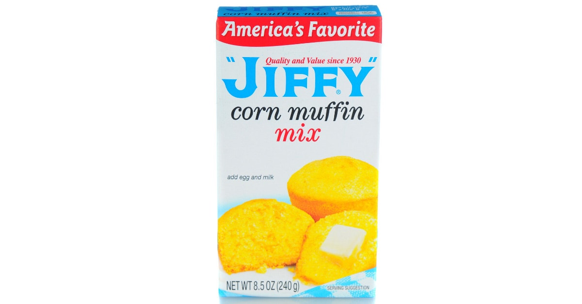 How to Make Jiffy Cornbread Moist and Fluffy