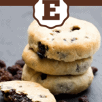 Desserts That Start With E