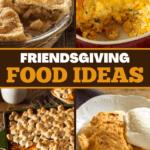 Friendsgiving-Food-Ideas