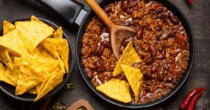 Texas Roadhouse Copycat Recipes