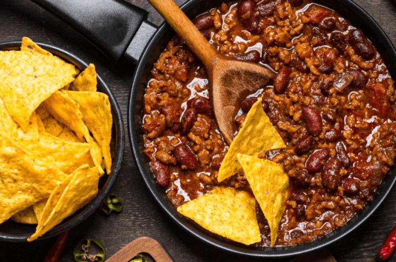 21 Texas Roadhouse Copycat Recipes