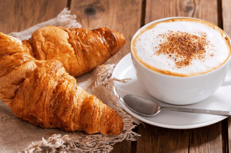 15 Breakfast Sides (+Easy Recipes)