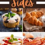 Breakfast Sides