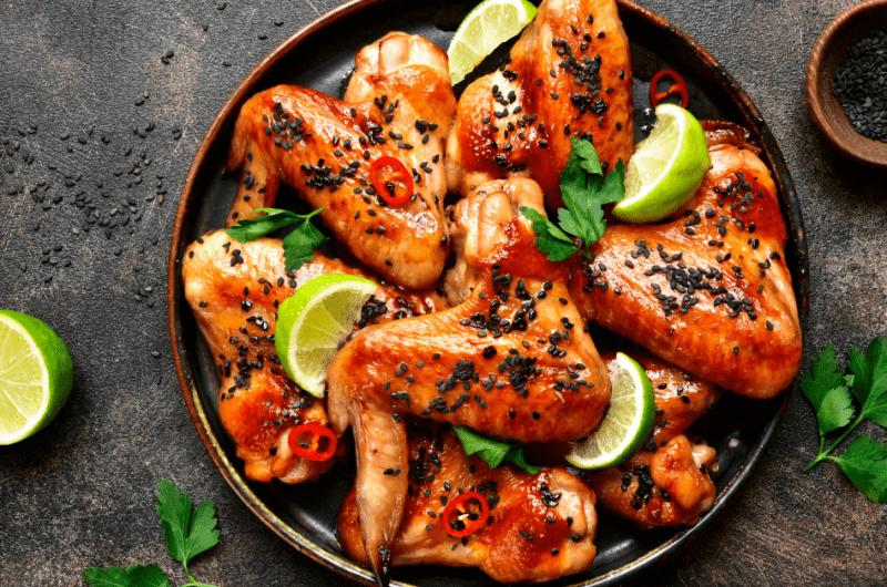 26 Chicken Dinner Ideas