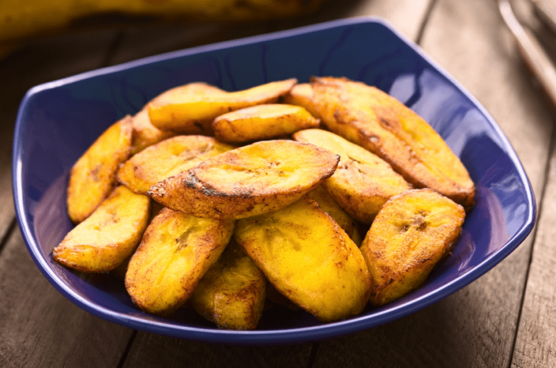 15 Best Jamaican Desserts Insanely Good