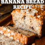 Starbucks Banana Bread Recipe