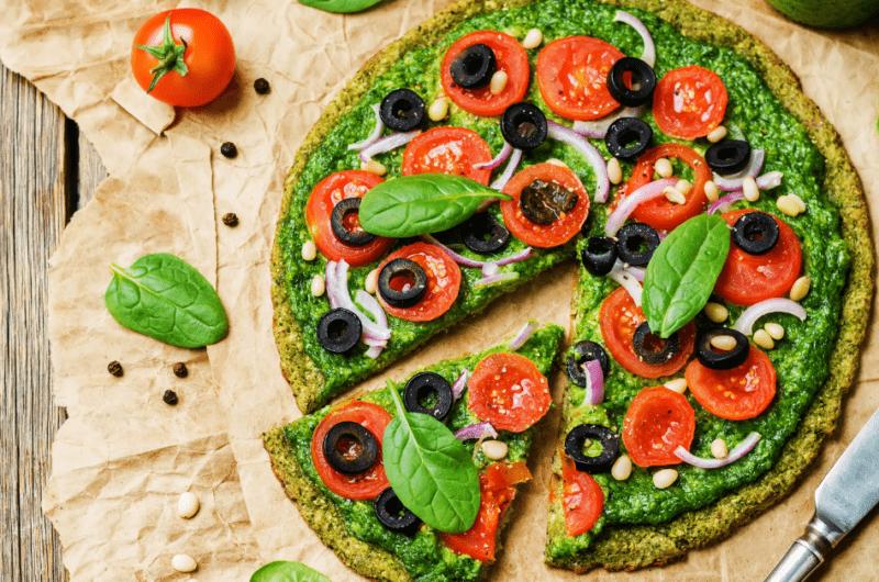 24 Fresh Basil Recipes