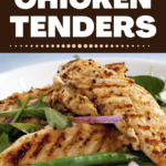 Cracker Barrel Chicken Tenders