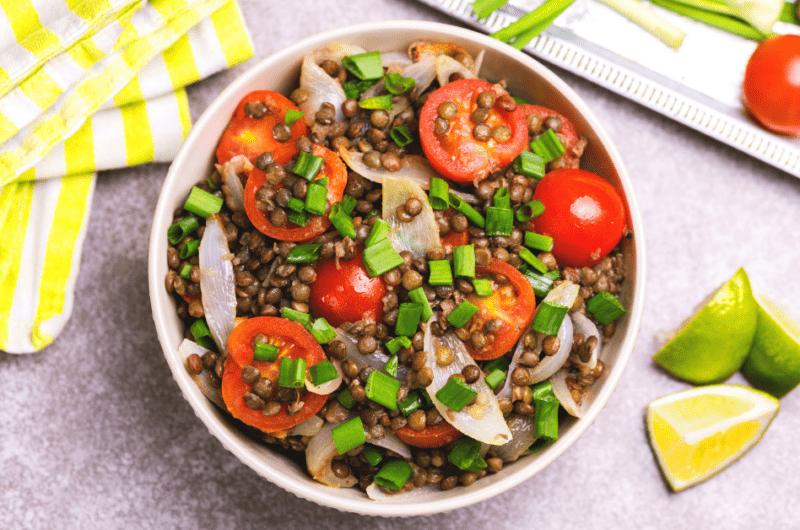 23 Best Lentil Recipes