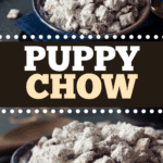 Puppy Chow