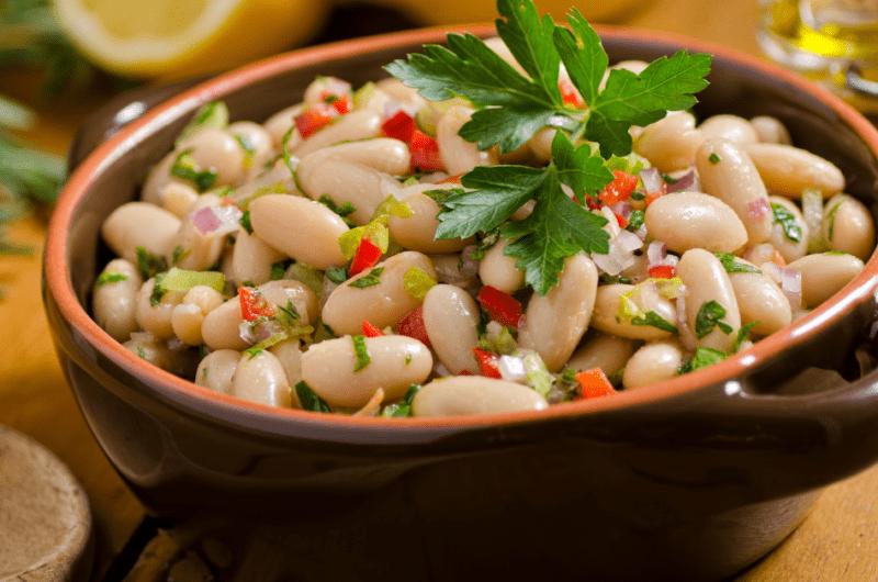 17 Cannellini Bean Recipes