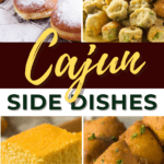 Cajun Side Dishes