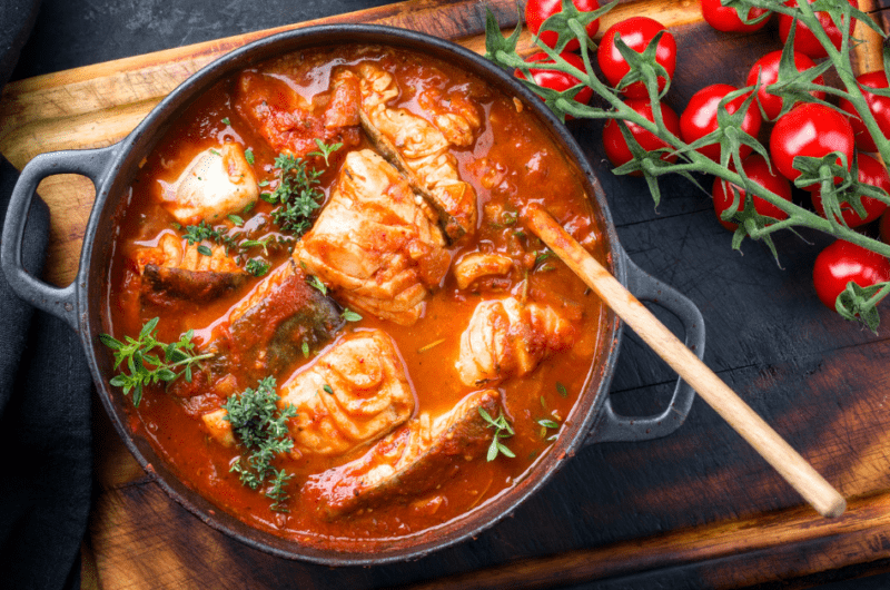24 Best Brazilian Recipes