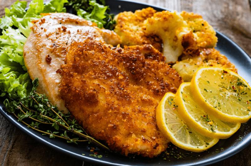 24 Authentic German Recipes