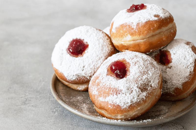 14 Best Australian Recipes