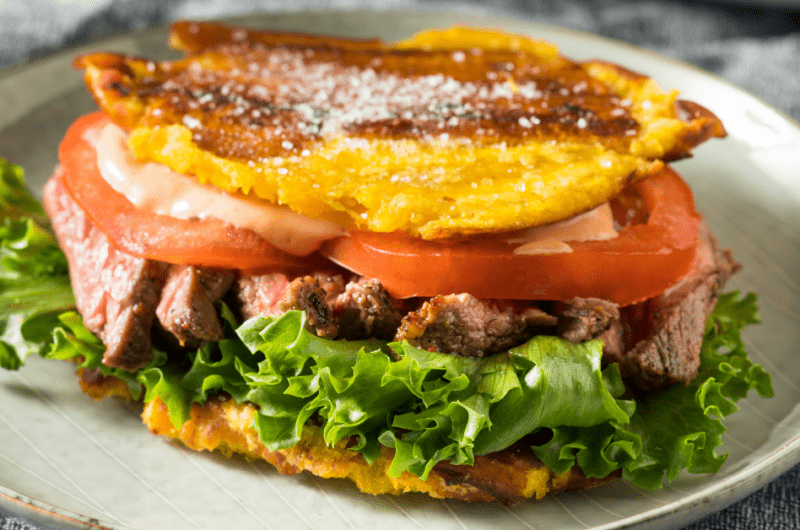14 Best Puerto Rican Recipes
