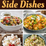 Picnic Side Dishes