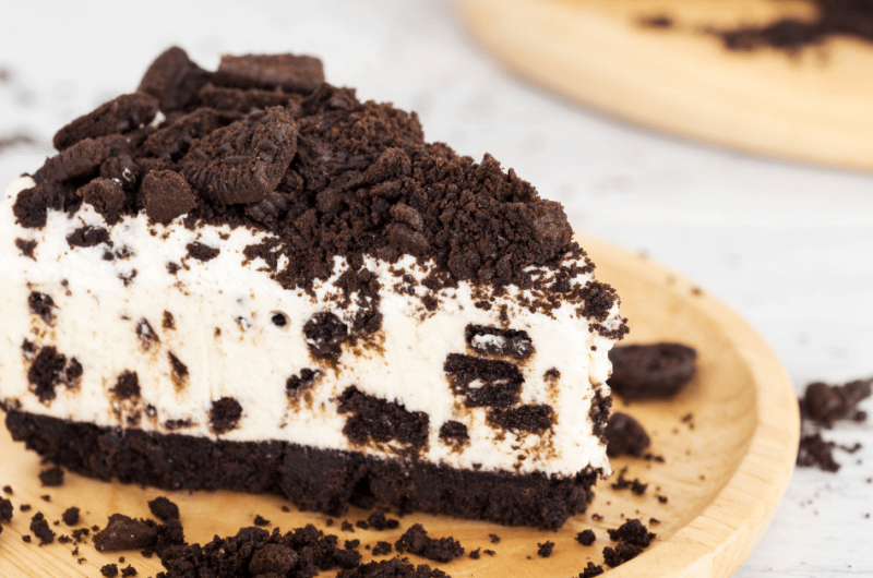 25 Best Cheesecake Factory Recipes
