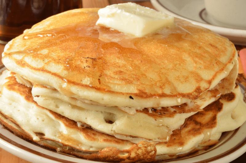 30 Cracker Barrel Recipes To Make At Home
