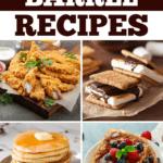 Cracker Barrel Recipes