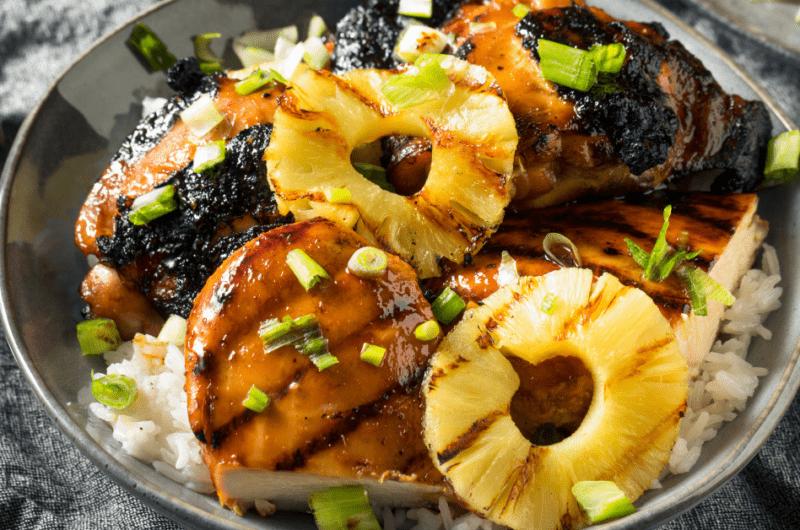 26 Easy Hawaiian Recipes