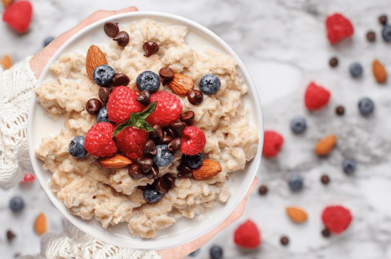 30 Best Instant Pot Breakfast Recipes