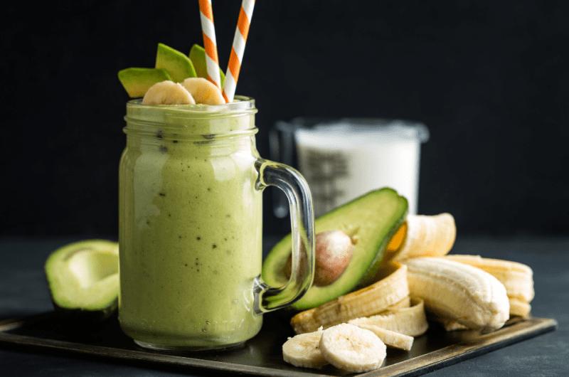 35 Avocado Recipes (Breakfast to Dessert)