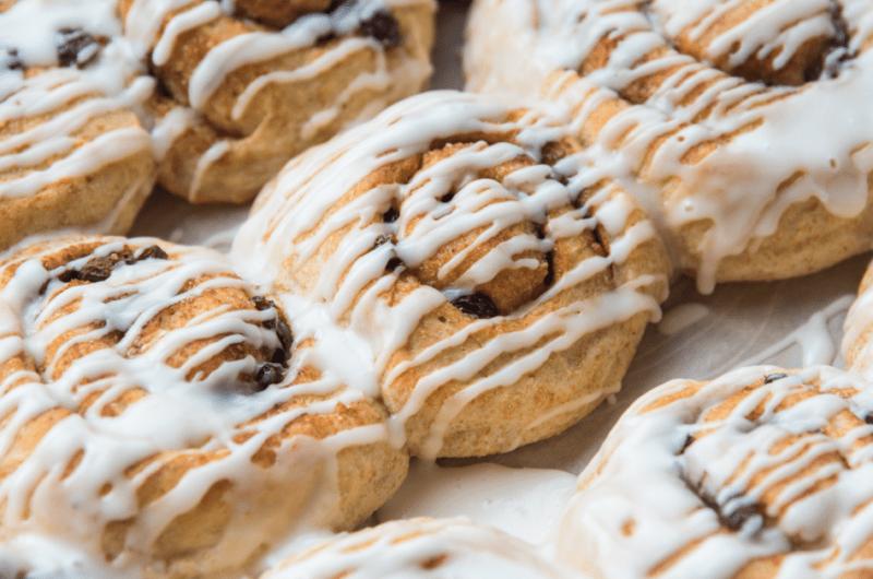32 Best Buttermilk Recipes