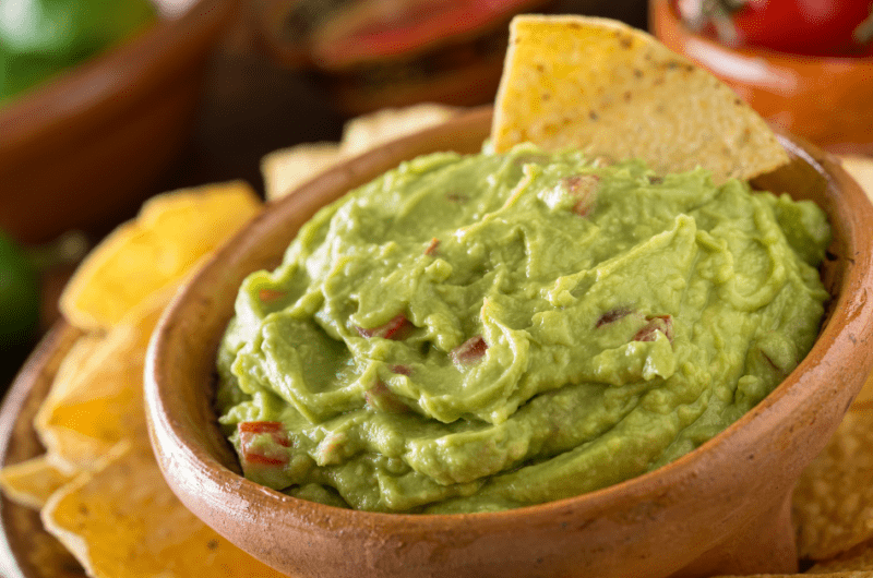 15 Chipotle Recipes That Are Easy to Recreate