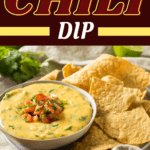 Hormel Chili Dip