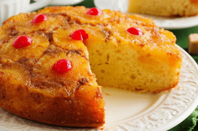 15 Traditional Hawaiian Desserts