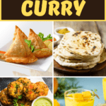 Side Dishes For Curry